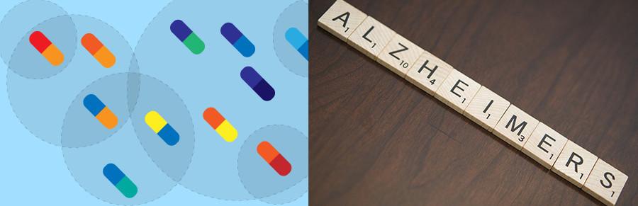 tratamientos para el alzheimer