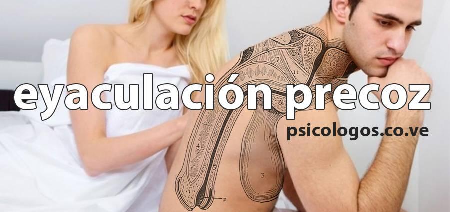 Fotos de universitarias putas culos venezolanos xxx