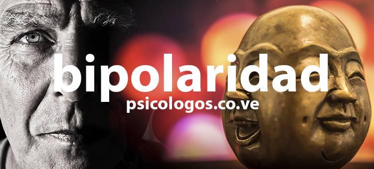 trastorno bipolar